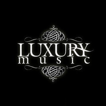 VA - Luxury Music - 2010