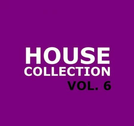 House Collection: Vol 6 (2010)