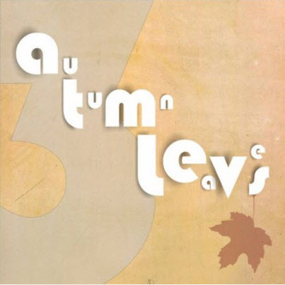 VA Autumn Leaves vol.3