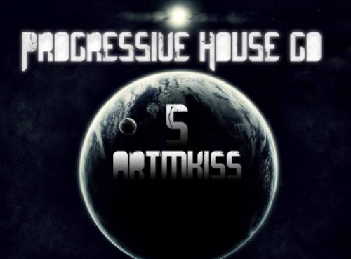 VA-Progressive House Go v.5