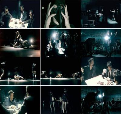 Filter - No Love (2010)