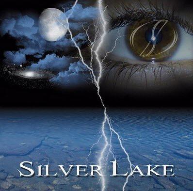 Silver Lake – Silver Lake (2011)