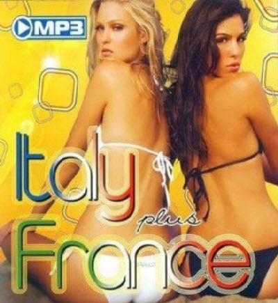 VA - Italy plus France (2010)