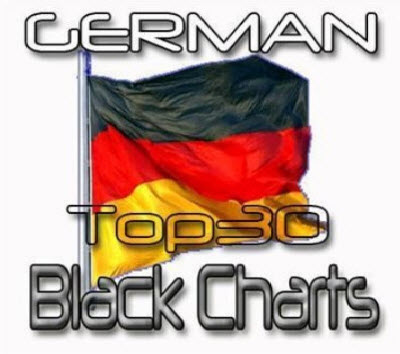 VA - German TOP30 BC (18.04.2011)