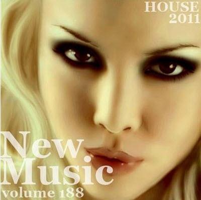 VA - New Music vol. 188 (2011)