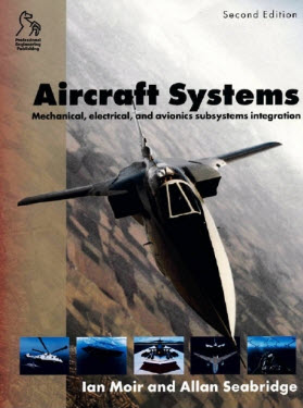 Aircraft Systems Second Edition