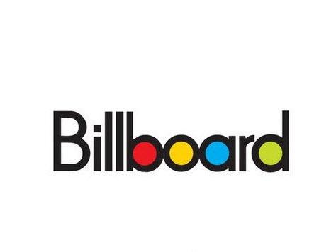 Billboard Top 40 - 05 March 2011 - P2P