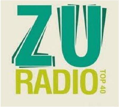 VA - Top 40 Radio ZU (Martie) (2011)