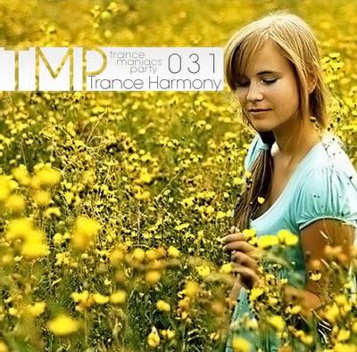 VA - TMP Trance Harmony 031 (2011)