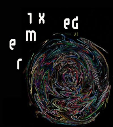 VA - Remixes V1 (2011)