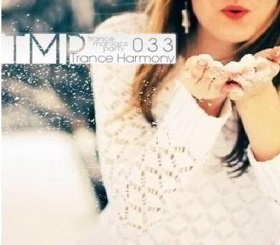 VA - TMP - Trance Harmony 033 (2011)