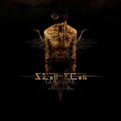 Seth.ect - Godspeak (2011)