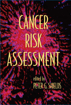 Cancer Risk Assessment (Basic & Clinical Oncology)