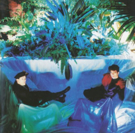 Associates - Sulk (1982/2000)