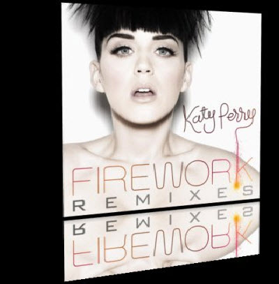 Katy Perry � Firework (Remixes) (2011)(Lossless)
