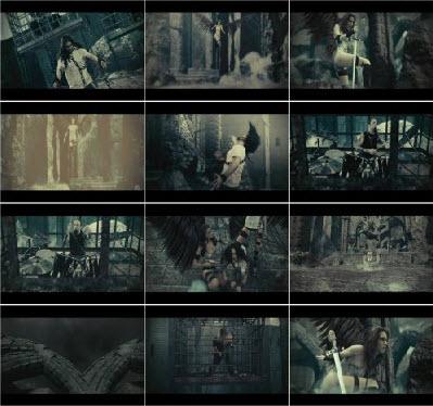 Kataklysm - Push The Venom (2010)