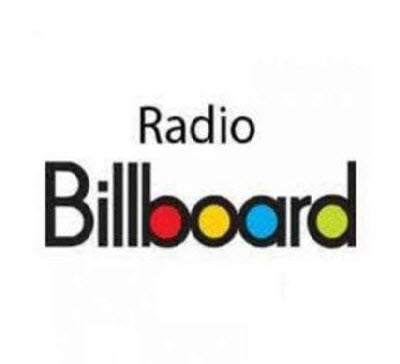 Billboard Top 40 Radio Songs (16 April 2011)