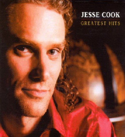 Jesse Cook - Greatest Hits (2CD) (2010)