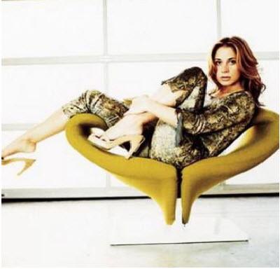 Lara Fabian - Je Me Souviens (2011)