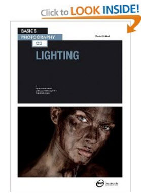 Basics Photography: Lighting