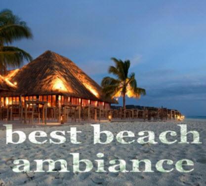 Best Beach Ambiance (2010)