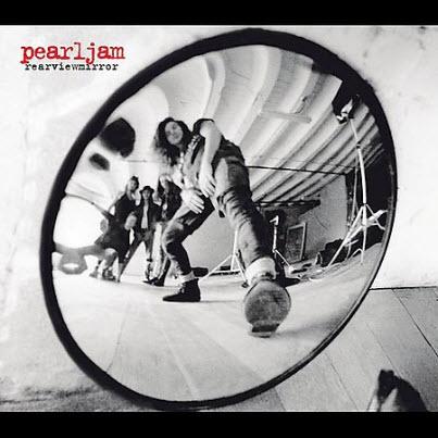 Pearl Jam - Greatest Hits