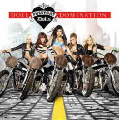 The Pussycat Dolls - Doll Domination 3.0 Platium Edition