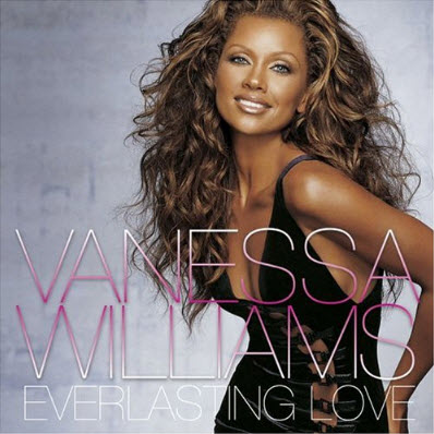 Vanessa Williams - Everlasting Love (2005)