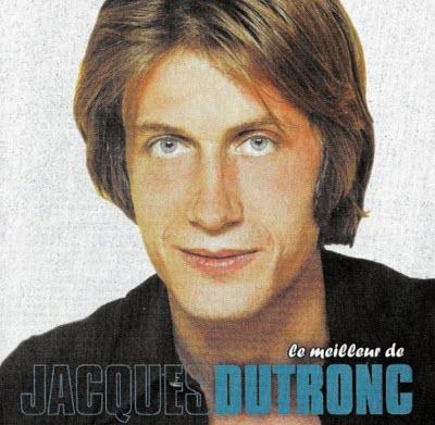 Melodies by Jacques Bourboulon