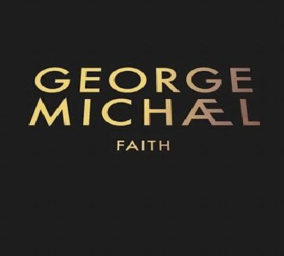 George Michael - Faith (2011 Remastered)(Lossless)
