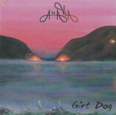 Alta Via - Girt dog (2010)