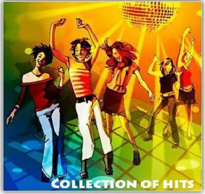 VA - Collection Of Hits (16.04.2011)