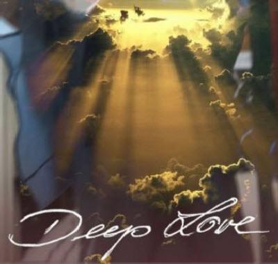 VA – Deep Love (2011)