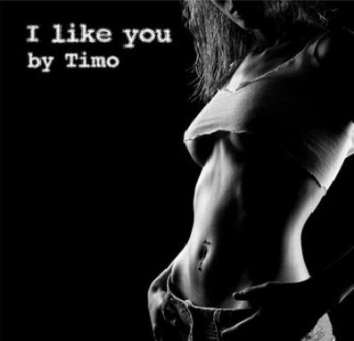 Timo - I Like You (2011)