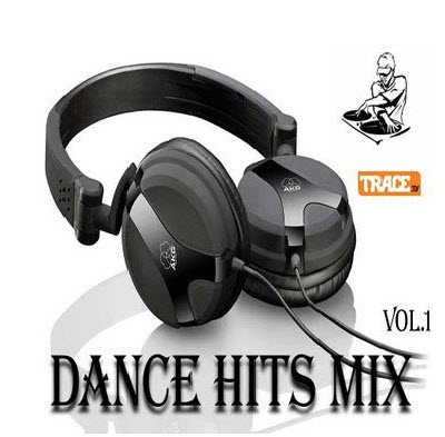 VA - Hits Dance Mix (2011)