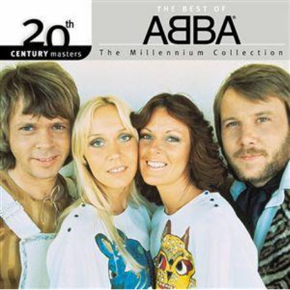 Abba sheet music free download in PDF or ... - musescore.com