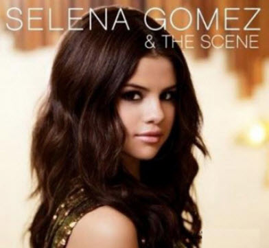 Selena Gomez & The Scene - Discography (2008-2010)