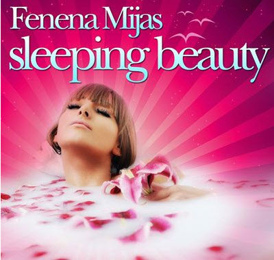 Fenena Garcia Mijas, Esteban N Garcia - Sleeping Beauty (2010)