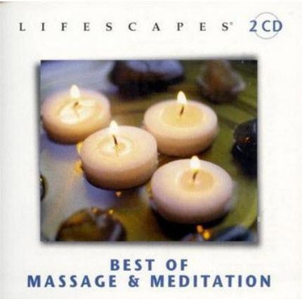 Lifescapes - 3 Albums (1998 - 2004)