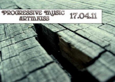 VA - Progressive Music (17.04.11)