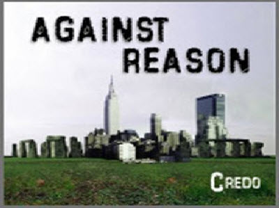 Credo – Against Reason (2011) [MP3]
