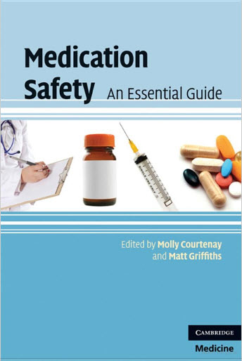 Medication Safety: An Essential Guide