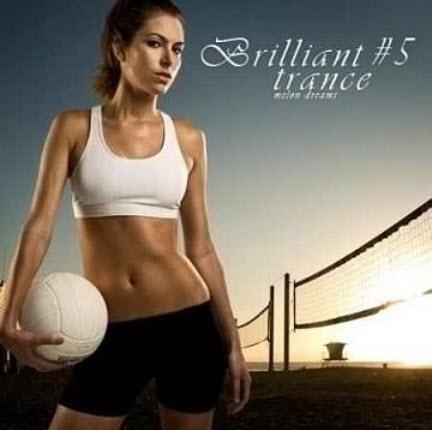 Brilliant Trance #5 (2010)