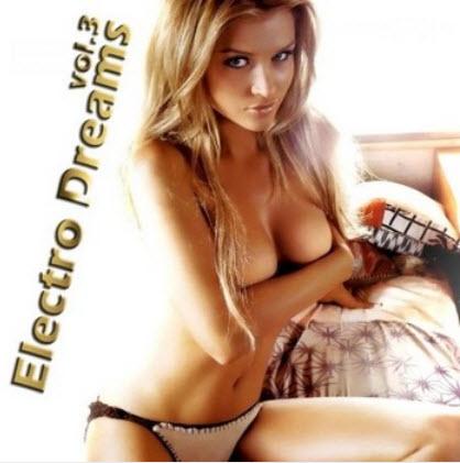 Electro Dreams vol.3 (2010)
