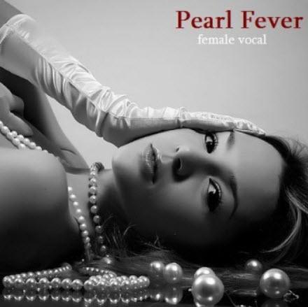 VA - Pearl Fever (2011)