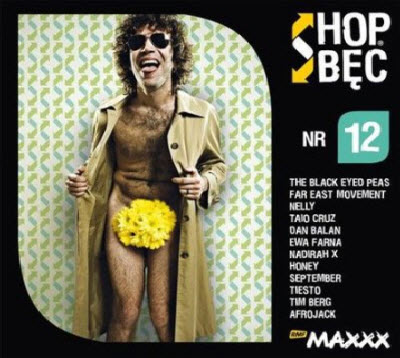 VA - Hop Bec 12 (2011)