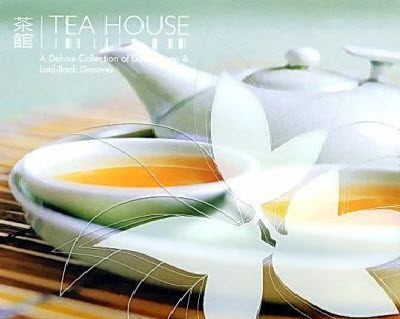 VA - Tea House(2004)