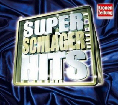 VA - Super Schlager Hits 2011