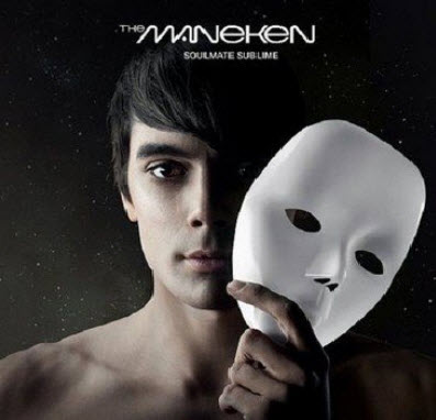 The Maneken - Soulmate Sublime (2011)