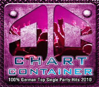 VA - Top Single Party Hits - 2011